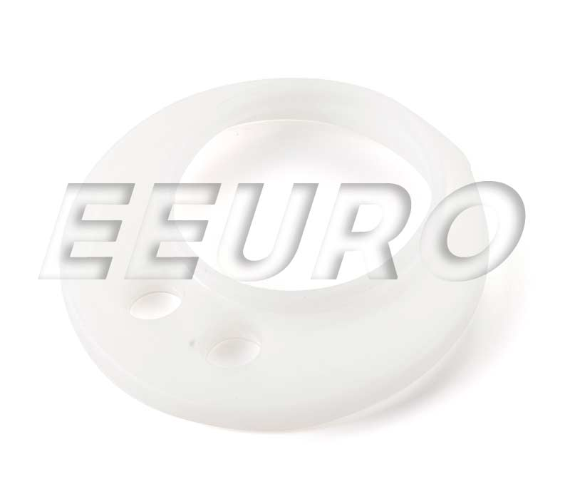 Windshield Washer Fluid Reservoir Cap 2108690308 Main Image
