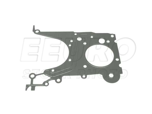 Engine Timing Cover Gasket 11141739868 Main Image