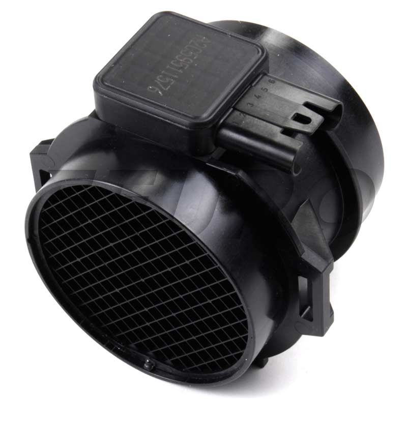 Click here for Mass Air Flow Sensor - VDO A2C59511576 BMW 1362756... prices