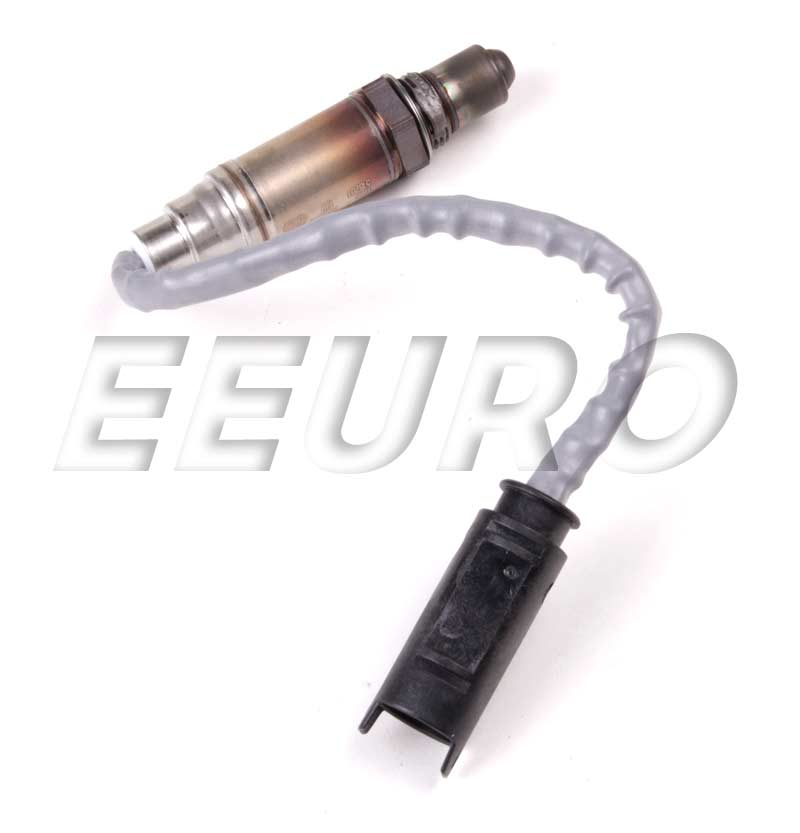 Oxygen Sensor - Rear Driver Side 15366 Main Image