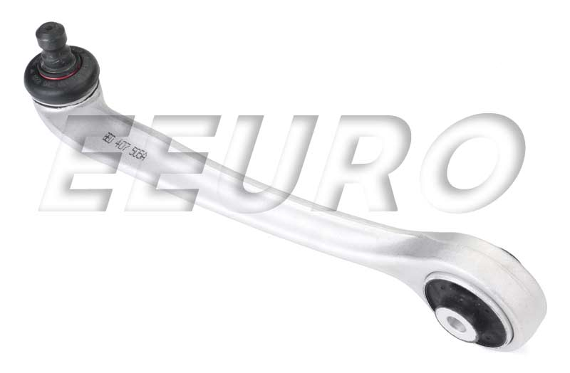Control Arm - Front Driver Side Upper Forward 8E0407505AOE Main Image