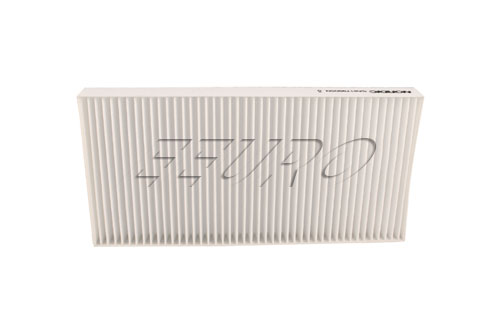 Cabin Air Filter 9179905 Main Image