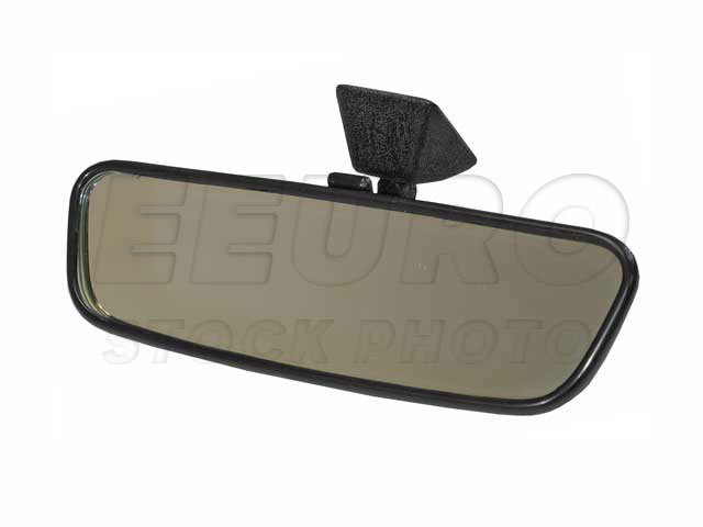 Click here for Interior Rear View Mirror - Genuine Porsche 914731... prices