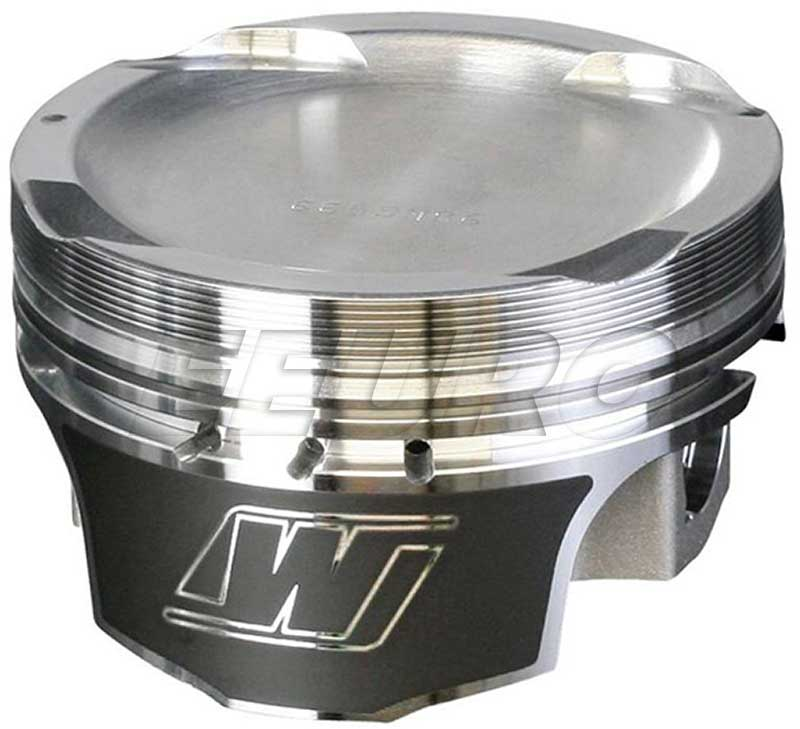 VW Piston Set (83 5mm) (Performance) - Wiseco Performance Products K609M835