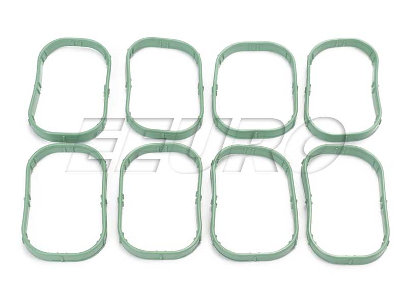 AUTO SALE on Engine Gaskets-Seals  Now our Best Price on Engine