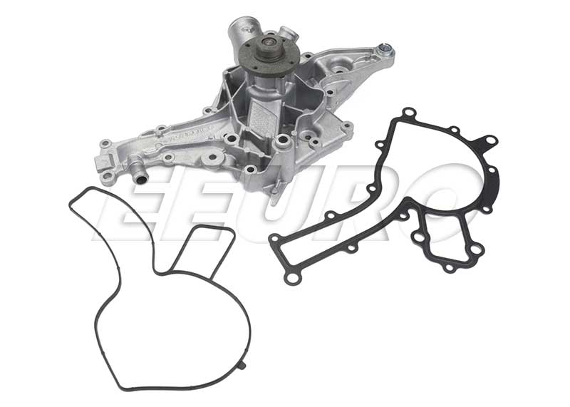 Mercedes Engine Water Pump 112200140180