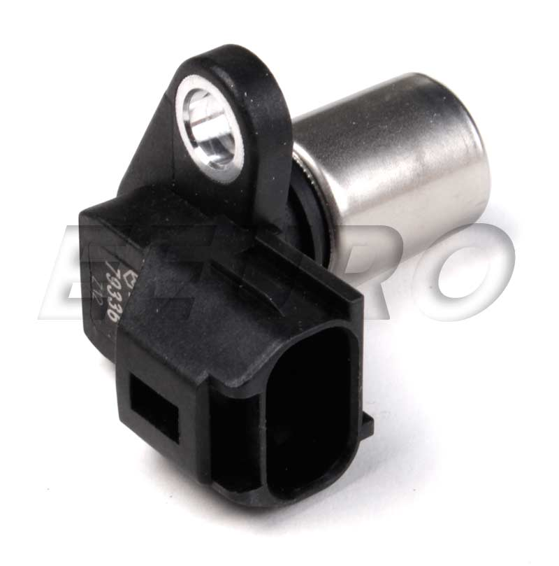 Volvo Crankshaft Position Sensor 31331765