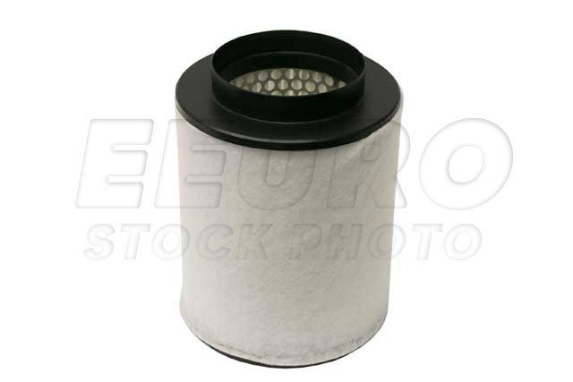 Engine Air Filter 80004664 Main Image