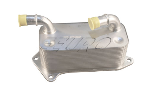 Saab Engine Oil Cooler Proparts 22346259 Free Shipping