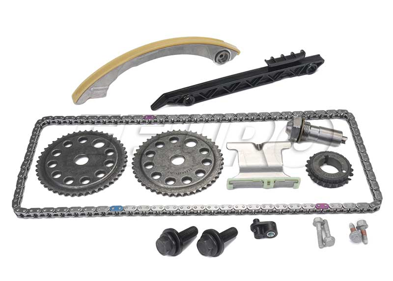 Timing Chain Kit 55352124 in addition Saab 9 3 Parts Catalog together with Idler Pulley Grooved Saab Ng900 9 3 9 5 in addition 12833516 likewise ShowAssembly. on saab 9 3 body kit