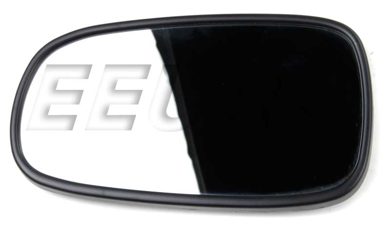 Click here for Mirror Glass - Driver Side (Auto Dimming) - Genuin... prices
