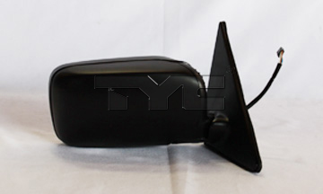 Click here for Side Mirror Assembly - Passenger Side - TYC 850023... prices