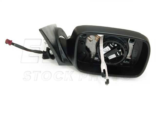 Click here for Side Mirror Assembly - Passenger Side (Heated) (w/... prices