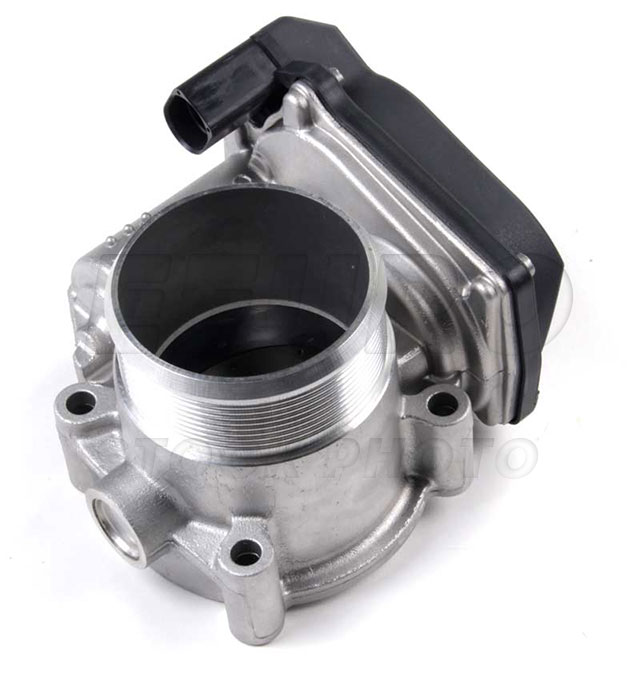 Throttle Body 06F133062T Main Image