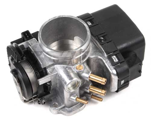 10 Mon Saab 95 Problems Eeuroparts Blog. Saab 95 Electronic Throttle Body Parts. Saab. Saab Dice Wiring Diagram At Eloancard.info