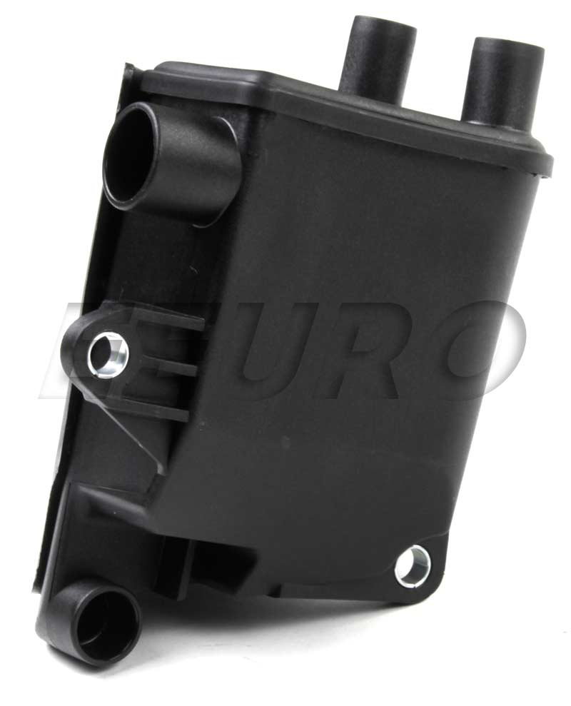 1271988 - Genuine Volvo - Engine Oil Separator - Free Shipping Available