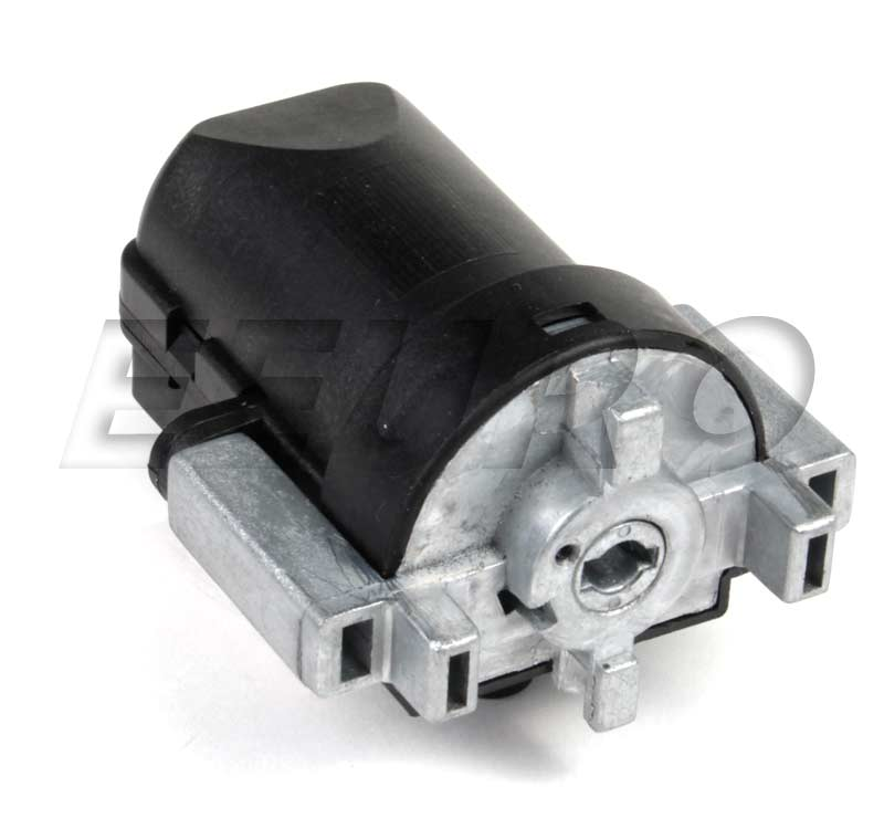 Ignition Switch 28346315 Main Image