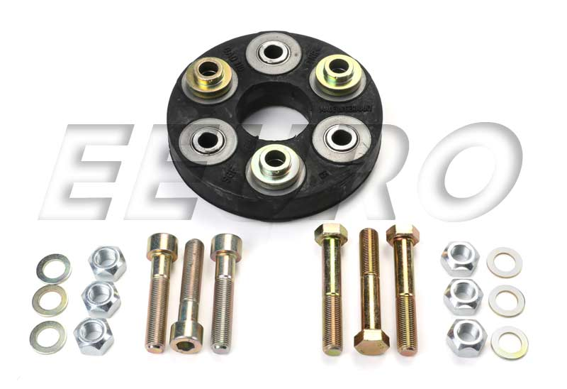 01527 febi mercedes benz drive shaft flex disc free for Flex disk mercedes benz