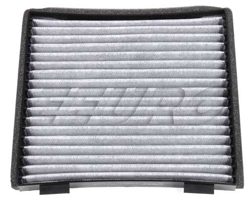 Cabin Air Filter 30883952MY Main Image