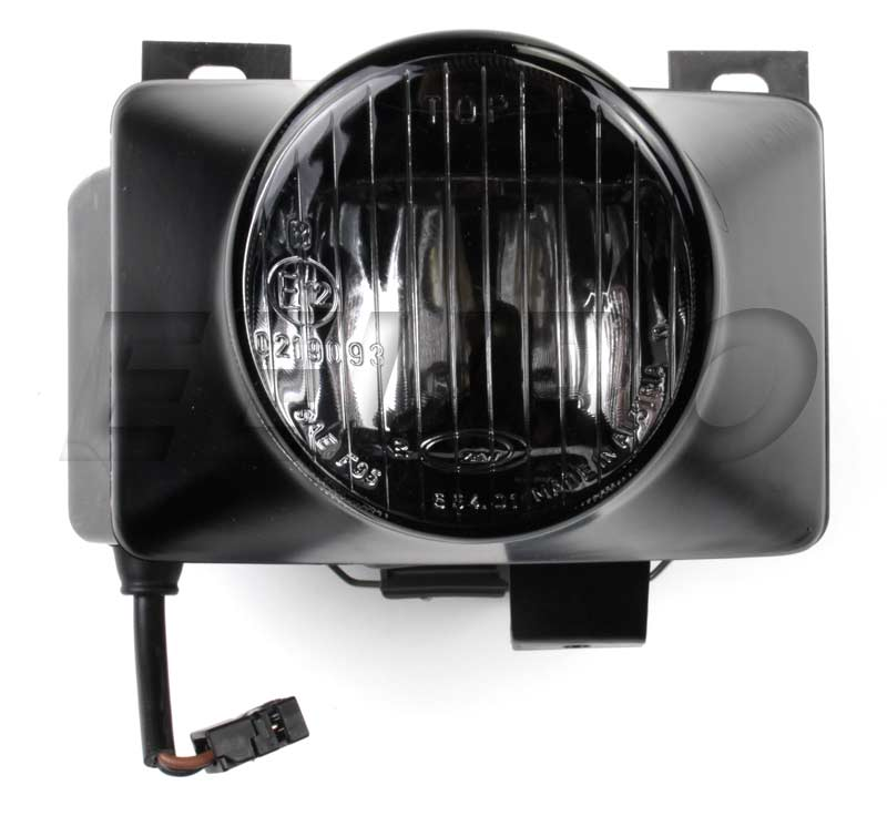 Click here for Foglight Assembly - Passenger Side (AMG Styling Pa... prices