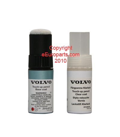 needed cars volvo important for up lacquer volvoblack car autocolourz paint no touch next