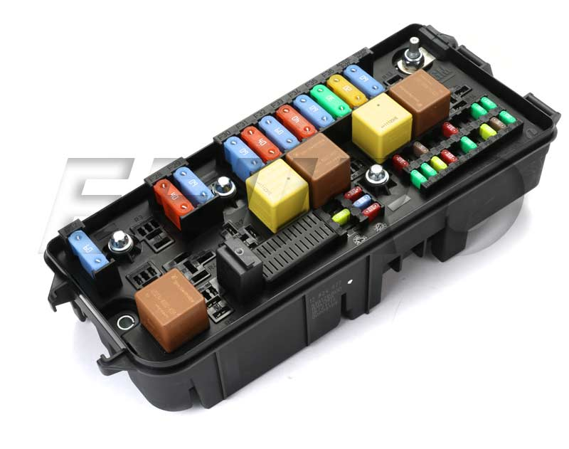 fuse box f250 2008 ford superduty 4wd 2012 ford escape