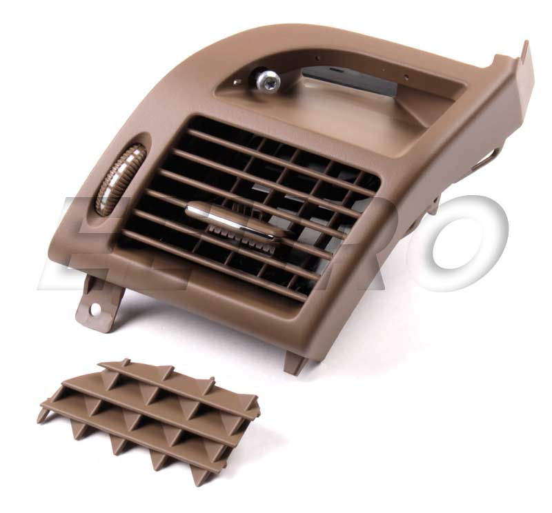 Click here for Dash Vent - Front Passenger Side (Landscape) (Code... prices