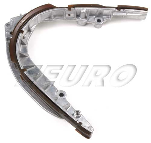 Timing Chain Guide - Center Lower - Genuine BMW 11311741777 11311741777