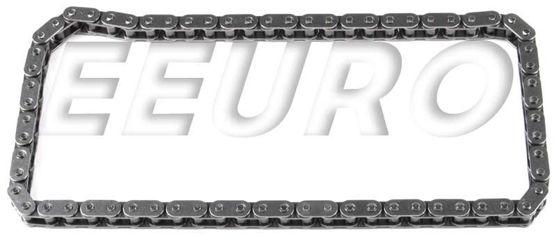 Transmission Chain - Front (4 Speed) 8710964 Main Image
