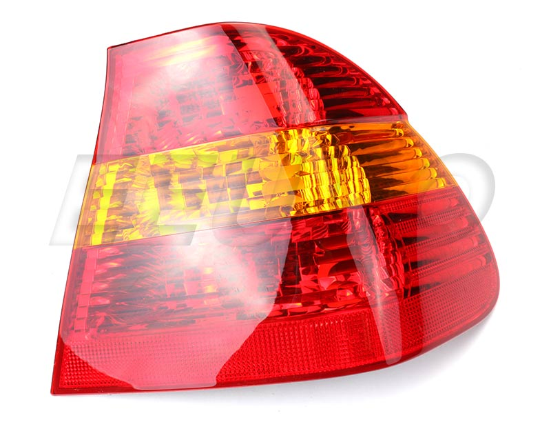 Tail Light Assembly - Passenger Side Outer 63216946534 Main Image