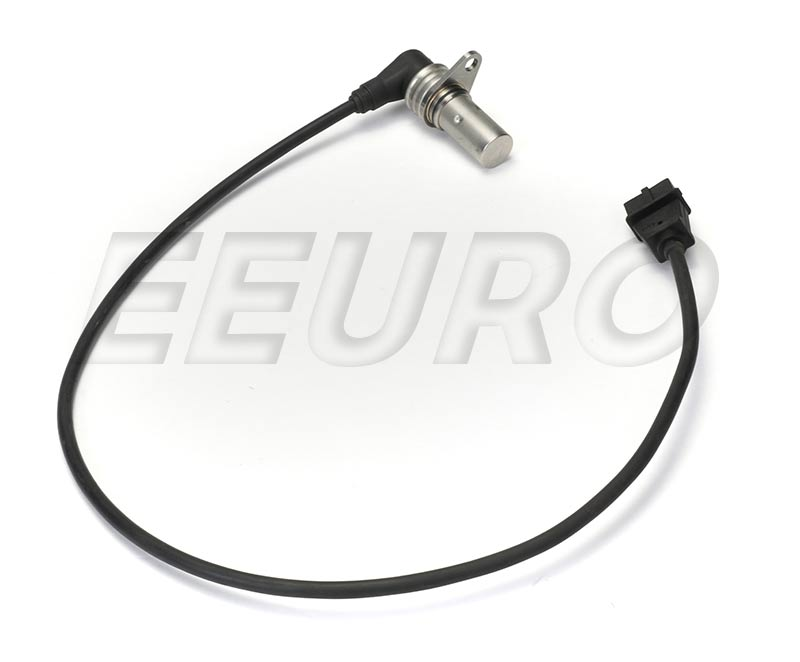 Crankshaft Position Sensor 90357481 Main Image