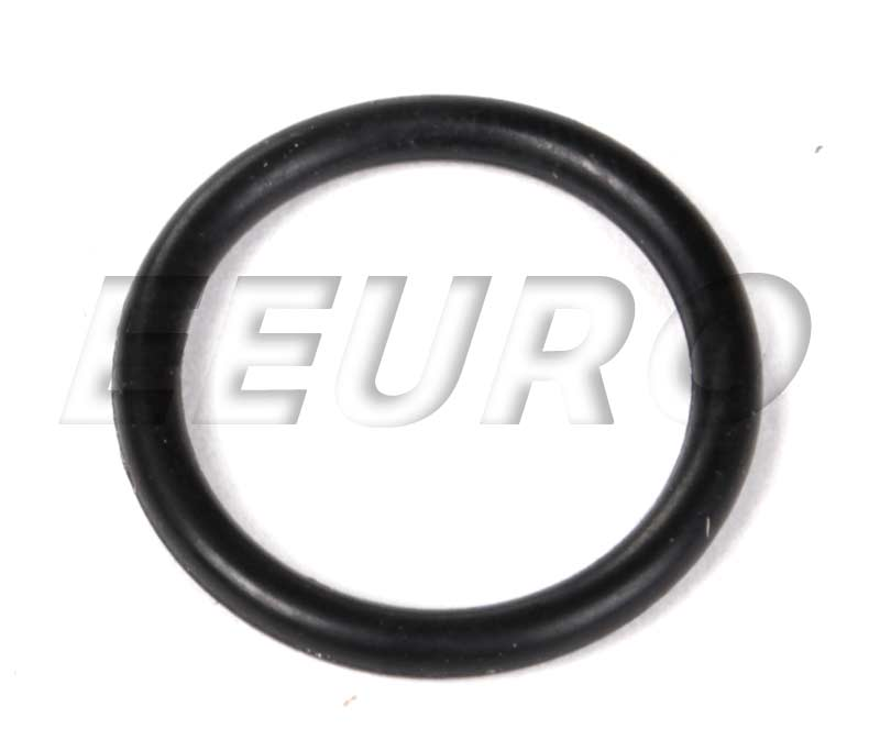 Bosch Diesel Fuel Injector Pump Pressure Relief Valve O-Ring Mercedes 0129978348