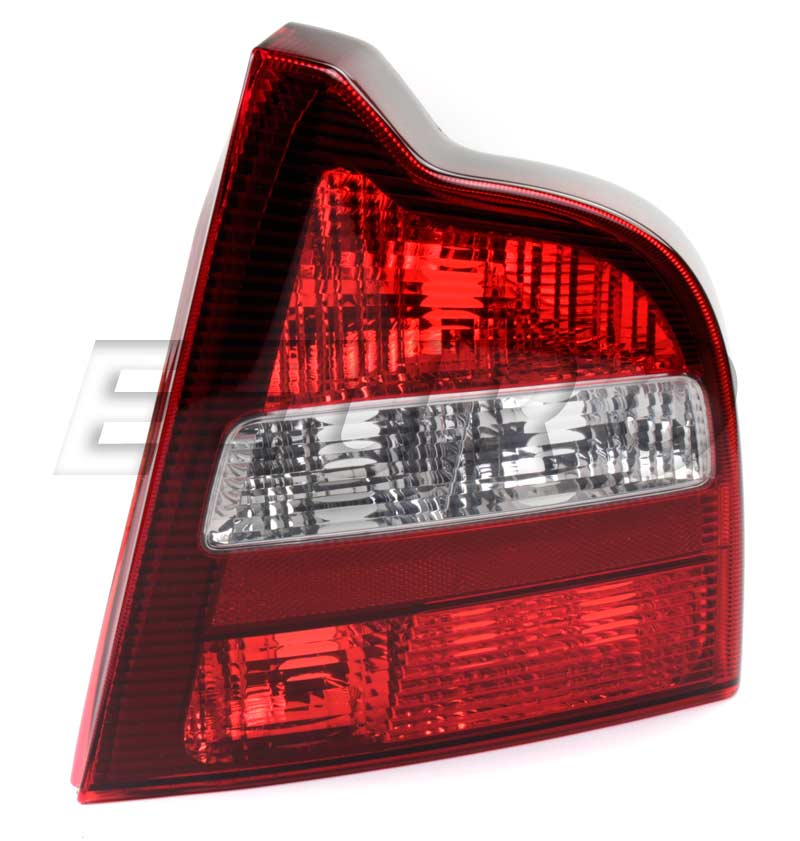 Tail Light Assembly   Passenger Side 9187925 Main Image
