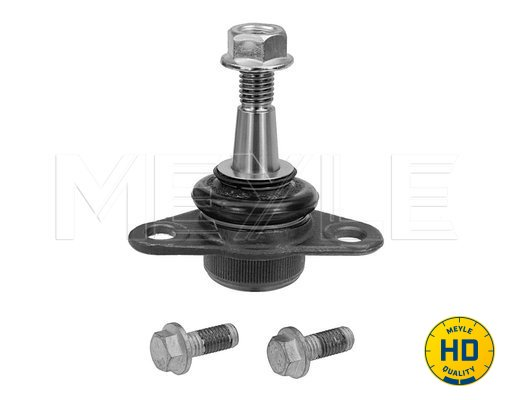Ball Joint - Front - Meyle HD