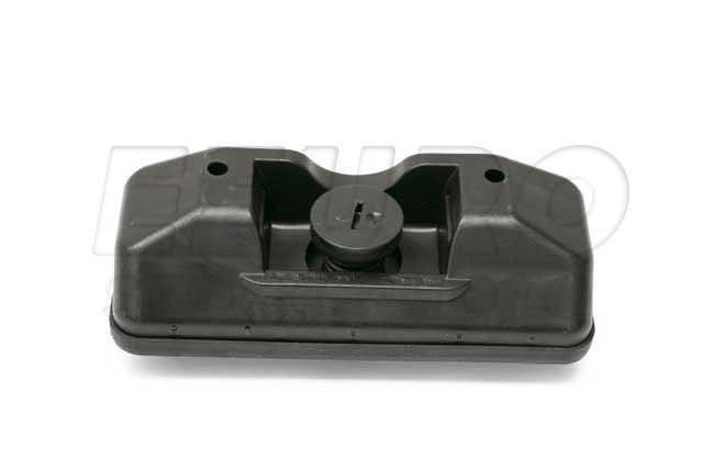 Mercedes benz jack pad febi 36164 free shipping available for Mercedes benz jack
