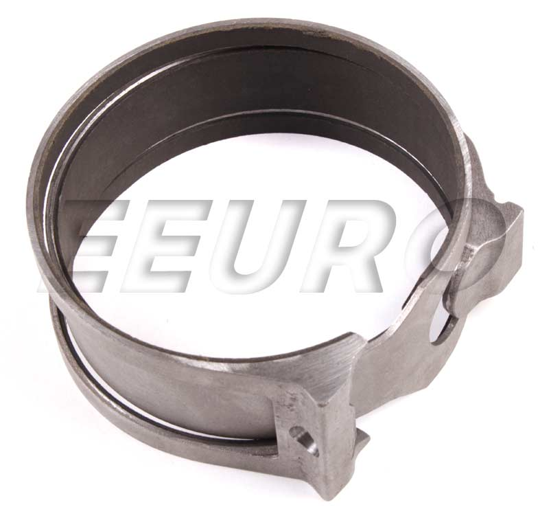 2012701062 genuine mercedes auto trans brake band fast shipping available. Black Bedroom Furniture Sets. Home Design Ideas