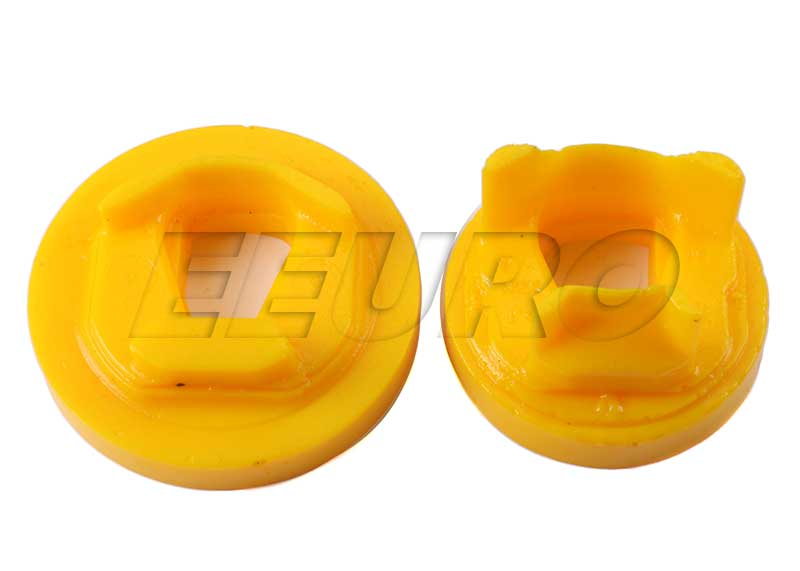 Mini Auto Trans Mount Bushing 22316765337 Powerflex Street Pff5108