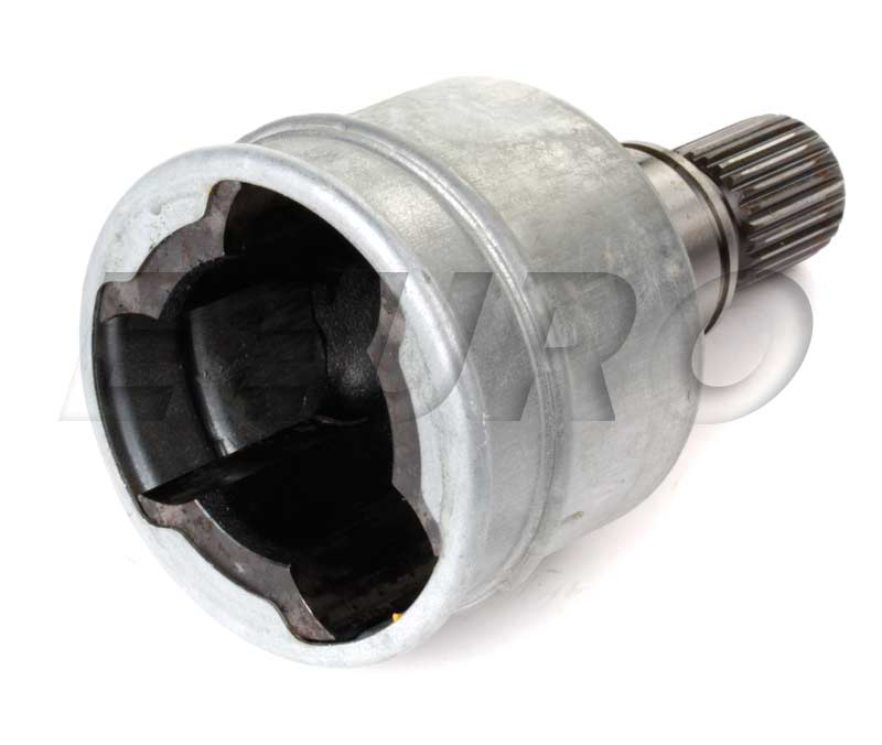 4103230 - genuine saab - cv joint companion flange