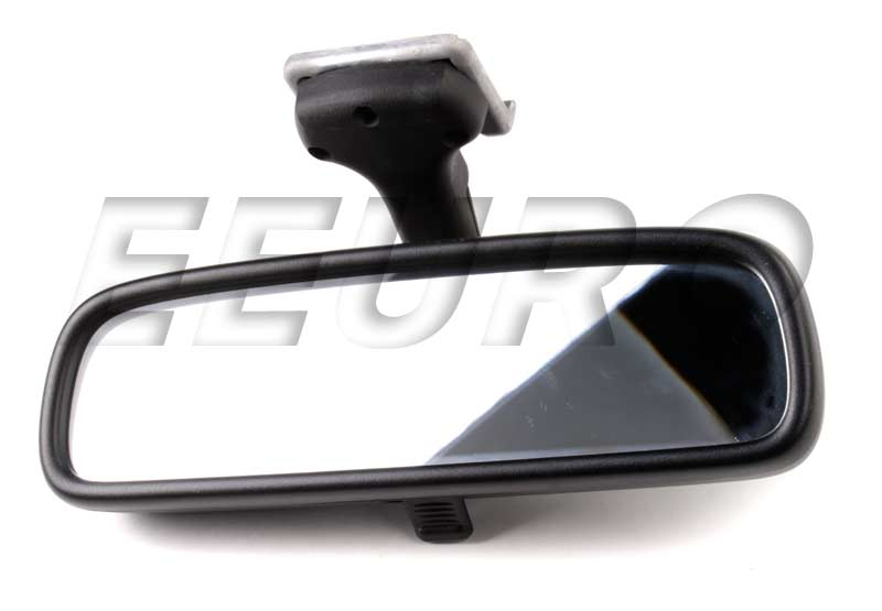 Click here for Interior Rear View Mirror - Genuine SAAB 12777852 prices