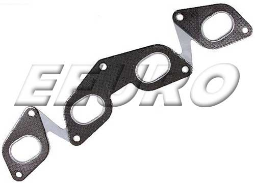 Exhaust Manifold Gasket 894214 Main Image