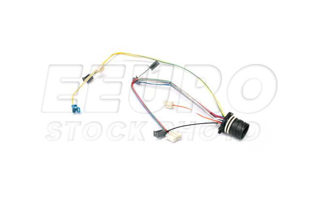 bmw auto trans wire harness 24367551877