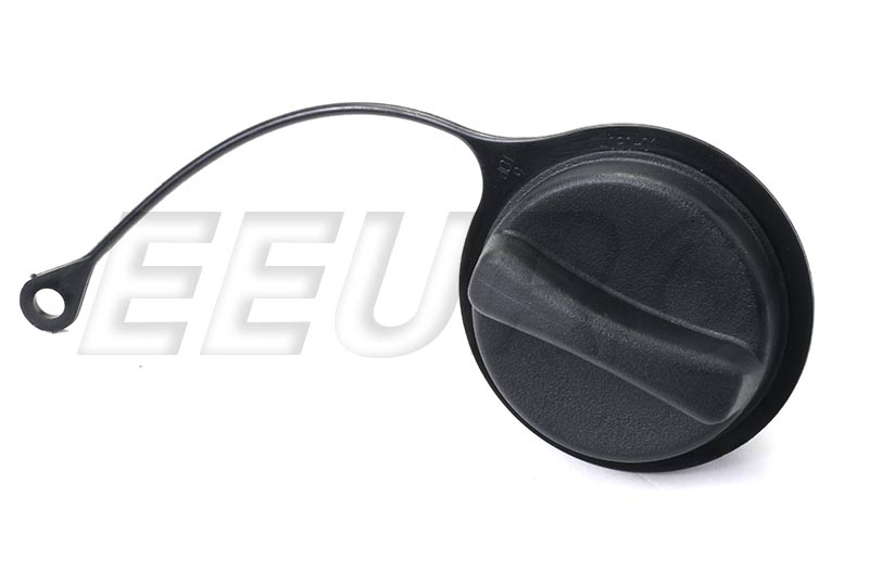 Fuel Tank Cap - Genuine Jaguar XR819276 XR819276