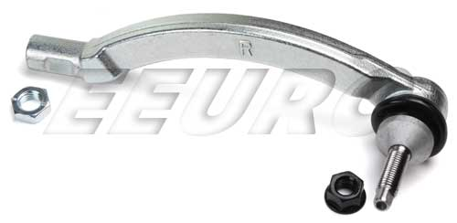 Tie Rod - Front Passenger Side Outer 274176F Main Image