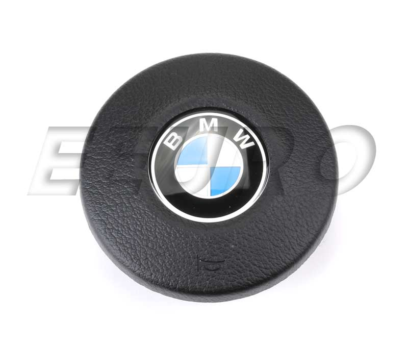 32331157897 genuine bmw horn button free shipping available. Black Bedroom Furniture Sets. Home Design Ideas