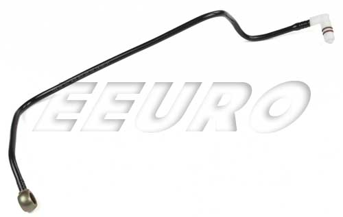 4622635 - genuine saab - fuel line  inlet