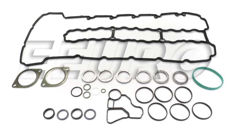 Cylinder Head Gasket Kit 11127572758 Main Image