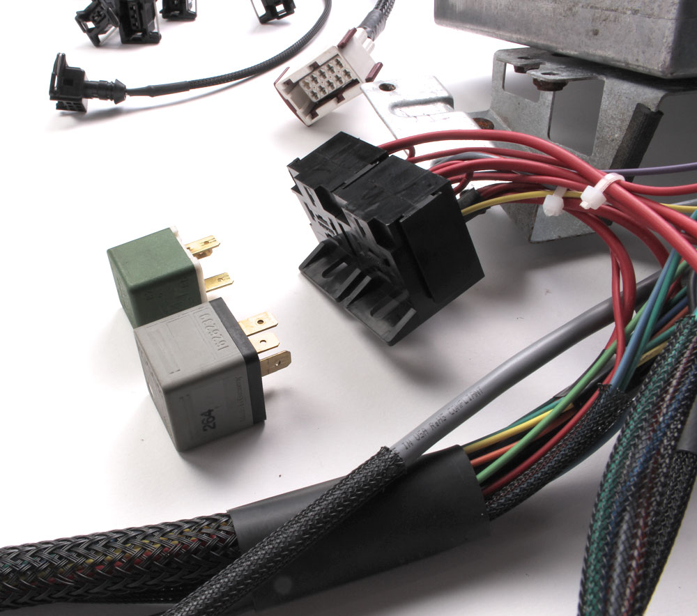 saab trionic 5 conversion wiring harness t5 c900 eeuro trionic 5 conversion wiring harness t5 c900 101e00010 gallery image 3