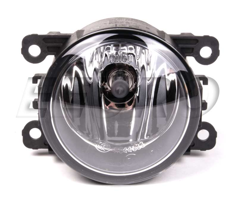 Foglight Assembly - Driver Side 95563116300 Main Image