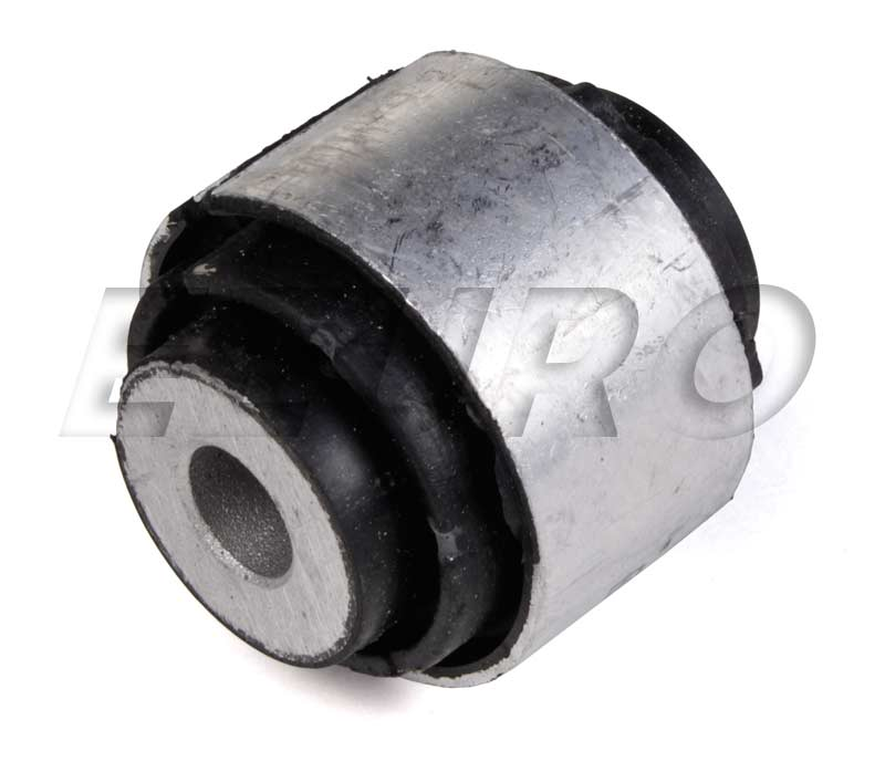 Trailing Arm Bushing F32037 Main Image