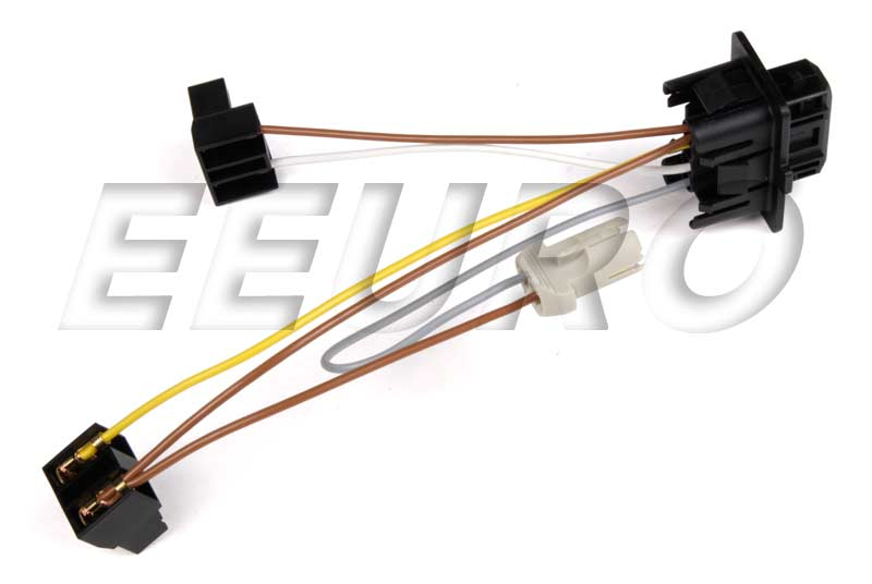 Pleasant Volvo Wiring Harness 9438738 Eeuroparts Com Wiring Cloud Hisonuggs Outletorg